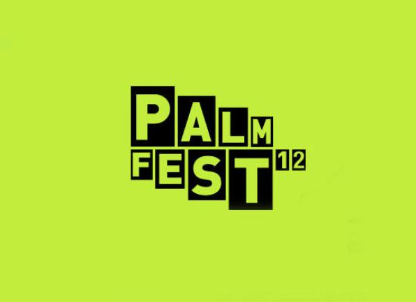 Palmfest, the festival of the beach and the Costa Dorada