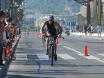 Open the registrations for the new edition Of the Triatló la Pineda Beach