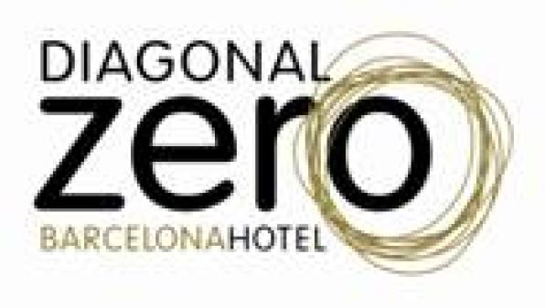 The SB Hotels debuts its 5th hotel: Diagonal zero in Barcelona