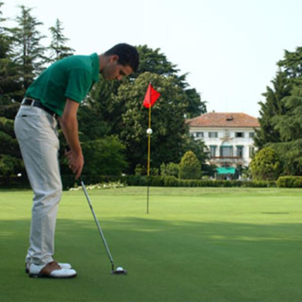 The first edition of Tarragona Meeting Golf, this weekend